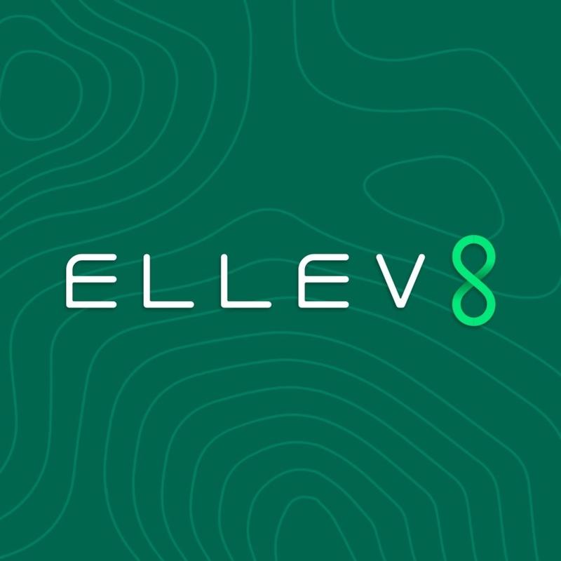 Ellev8 Subscription - Customer